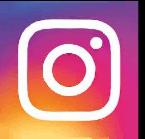 SM-Icon-Instagram