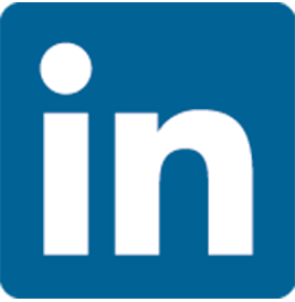 SM-Icon-LinkedIn
