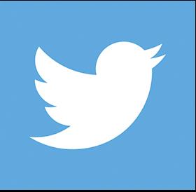 SM-Icon-Twitter
